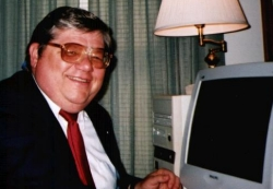 Danny L. Newton