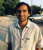 Mahesh Primalani